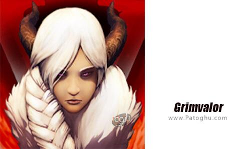 دانلود Grimvalor برای اندروید