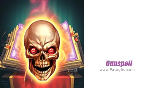 دانلود Gunspell برای اندروید