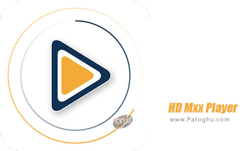 دانلود HD Mxx Player برای اندروید