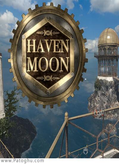 دانلود Haven Moon برای ویندوز