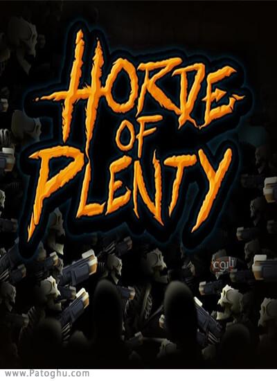 دانلود Horde Of Plenty برای ویندوز