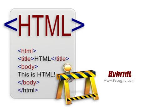 دانلود HybridL برای ویندوز