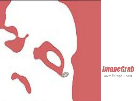 دانلود ImageGrab برای ویندوز
