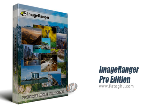 دانلود ImageRanger Pro Edition برای ویندوز