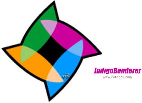 دانلود IndigoRenderer برای ویندوز