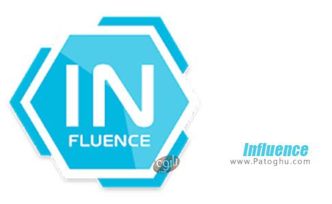 دانلود Influence برای اندروید