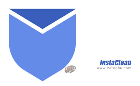 دانلود InstaClean برای اندروید