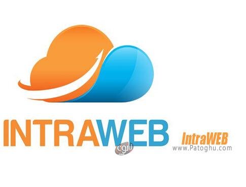 دانلود IntraWEB برای اندروید