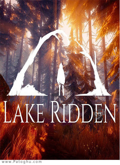 دانلود Lake Ridden برای ویندوز