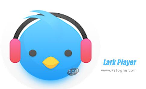 دانلود Lark Player برای اندروید