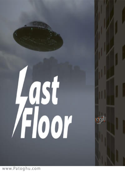 دانلود بازی Last Floor برای ویندوز