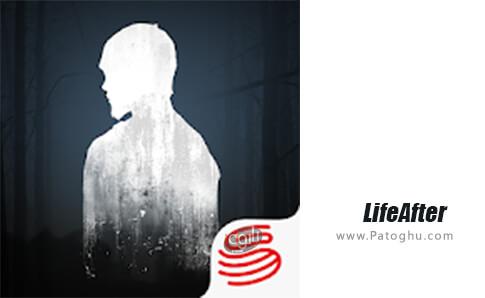 دانلود LifeAfter برای اندروید
