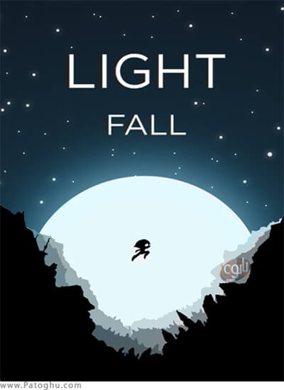 دانلود Light Fall برای ویندوز