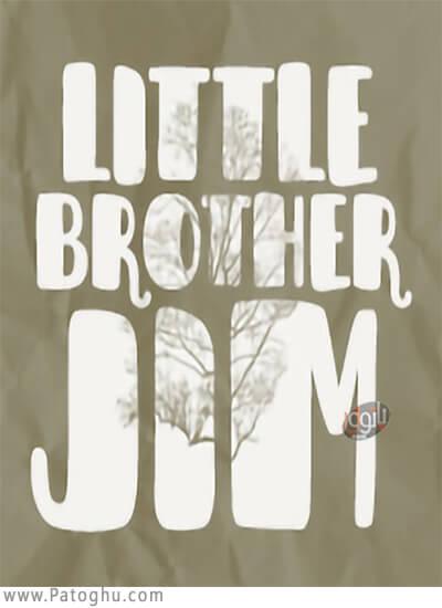 دانلود Little Brother Jim برای ویندوز