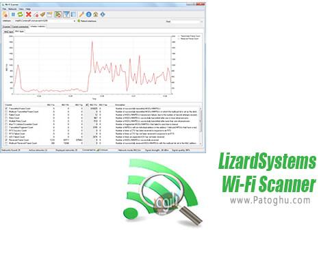 دانلود LizardSystems برای ویندوز