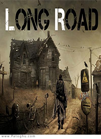 دانلود Long Road برای ویندوز