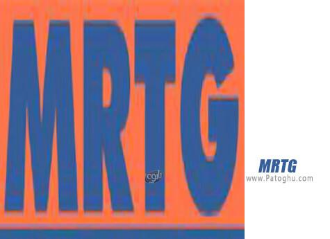 دانلود MRTG برای ویندوز