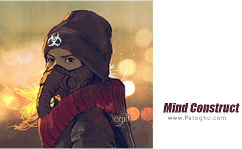 دانلود Mind Construct برای اندروید