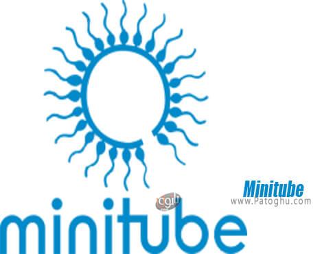 دانلود Minitube برای ویندوز