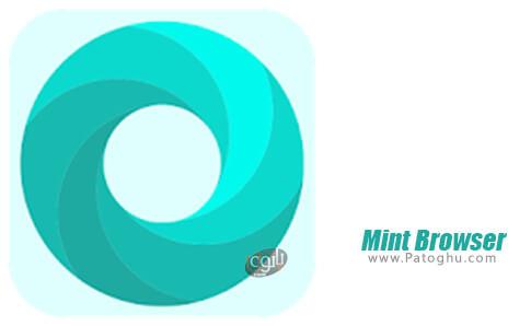 دانلود Mint Browse برای اندروید
