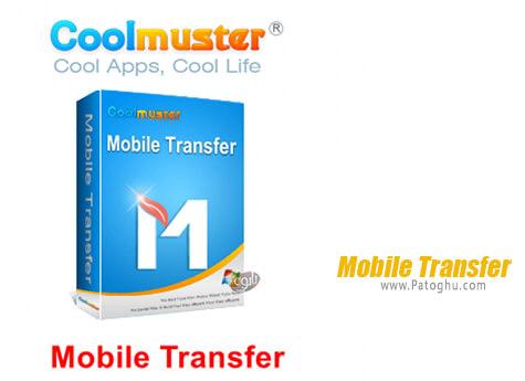 دانلود Mobile Transfer برای ویندوز