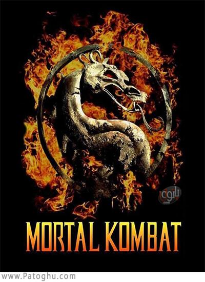 دانلود Mortal Kombat برای ویندوز