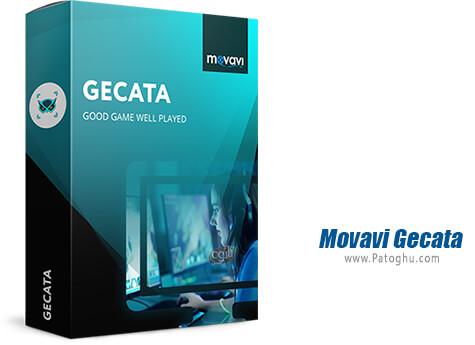 دانلود Movavi Gecata برای ویندوز