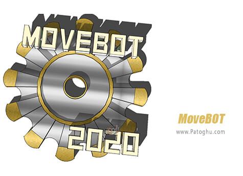 دانلود MoveBOT برای ویندوز