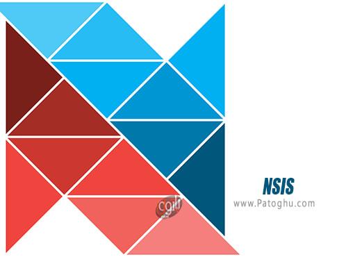 دانلود NSIS برای ویندوز