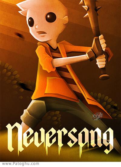 دانلود Neversong برای ویندوز