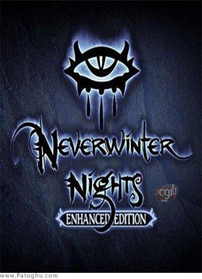 دانلود Neverwinter Nights: Enhanced Edition برای اندروید