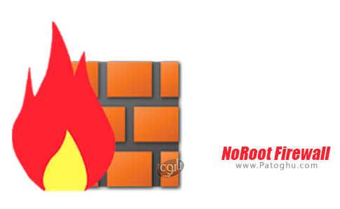 دانلود NoRoot Firewall برای اندروید