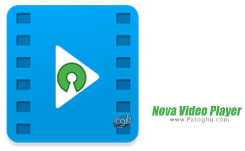 دانلود Nova Video Player برای اندروید