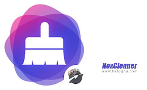 دانلود NoxCleaner برای اندروید