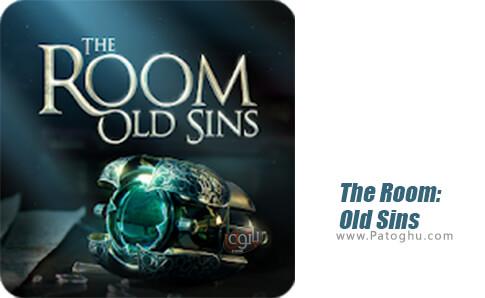 دانلود the room: old sins برای اندروید