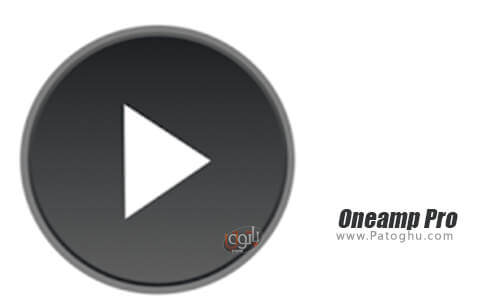 دانلود Oneamp Pro برای اندروید
