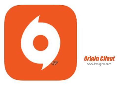 دانلود Origin Client برای ویندوز