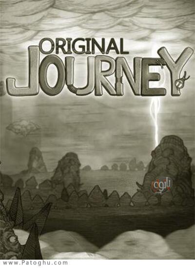 دانلود Original Journey برای ویندوز