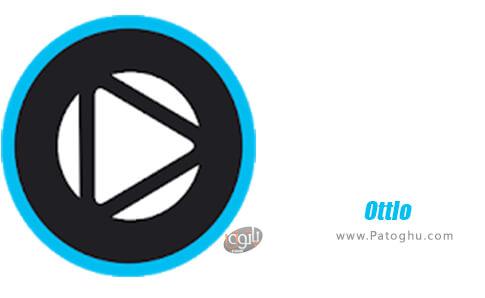 دانلود Ottlo برای اندروید#source%3Dgooglier%2Ecom#https%3A%2F%2Fgooglier%2Ecom%2Fpage%2F2019_04_14%2F333628
