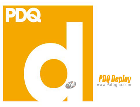 دانلود PDQ Deploy برای ویندوز