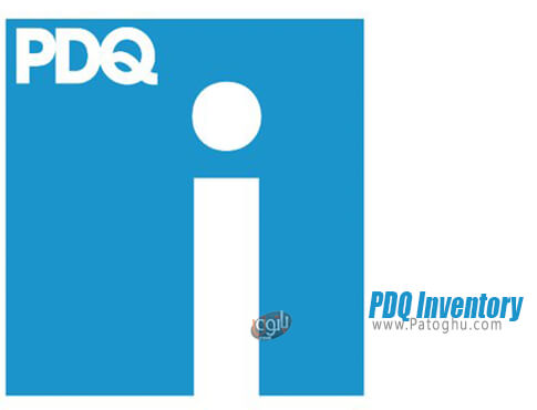 دانلود PDQ Inventory برای ویندوز