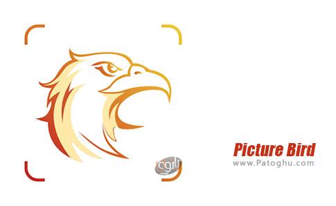 دانلود Picture Bird برای اندروید
