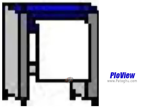 دانلود PloView برای ویندوز