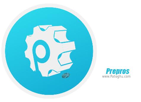 دانلود Prepros برای ویندوز