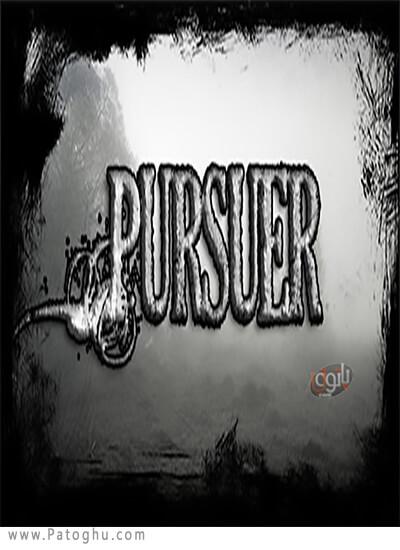 دانلود Pursuer برای ویندوز