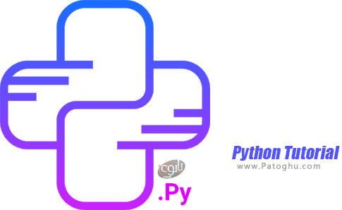 دانلود Python Tutorial برای اندروید