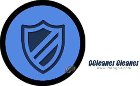 دانلود QCleaner Cleaner برای اندروید