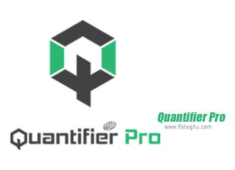 دانلود Quantifier Pro برای ویندوز