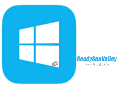 دانلود ReadySunValley برای ویندوز