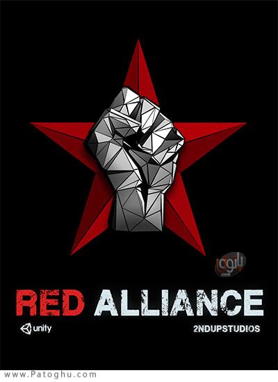 دانلود Red Alliance برای ویندوز